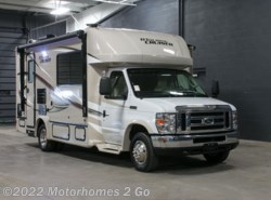 New 2017  Gulf Stream BT Cruiser 5230 by Gulf Stream from Motorhomes 2 Go in Grand Rapids, MI