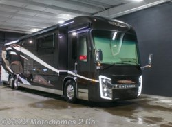 New 2017 Entegra Coach Cornerstone 45B available in Grand Rapids, Michigan