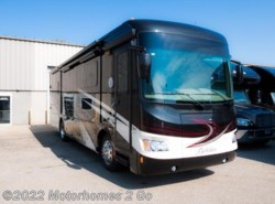 New 2017  Forest River Berkshire 34QS-340 by Forest River from Motorhomes 2 Go in Grand Rapids, MI