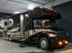 New 2018  Dynamax Corp Force 36FKHD by Dynamax Corp from Motorhomes 2 Go in Grand Rapids, MI
