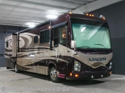 Used 2008  Damon Astoria 3770 by Damon from Motorhomes 2 Go in Grand Rapids, MI