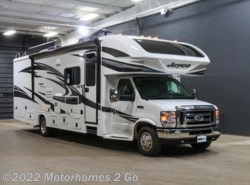 New 2018  Jayco Greyhawk Prestige 29MVP by Jayco from Motorhomes 2 Go in Grand Rapids, MI