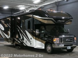 New 2018  Jayco Greyhawk Prestige 31FSP by Jayco from Motorhomes 2 Go in Grand Rapids, MI