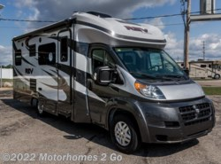 New 2018  Dynamax Corp REV 24TB by Dynamax Corp from Motorhomes 2 Go in Grand Rapids, MI