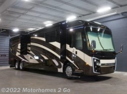 New 2018  Entegra Coach Insignia 44W by Entegra Coach from Motorhomes 2 Go in Grand Rapids, MI