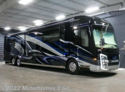 New 2018  Entegra Coach Anthem 44B by Entegra Coach from Motorhomes 2 Go in Grand Rapids, MI