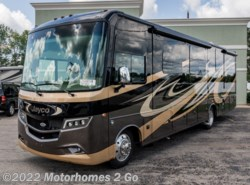 New 2018 Jayco Precept 35S available in Grand Rapids, Michigan