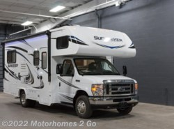 New 2018  Forest River Sunseeker 2290S FORD by Forest River from Motorhomes 2 Go in Grand Rapids, MI