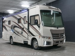 New 2017  Forest River Georgetown 3 Series GT3 24W by Forest River from Motorhomes 2 Go in Grand Rapids, MI