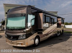 Used 2016  Monaco RV Dynasty 45D