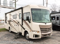 New 2018  Forest River Georgetown 3 Series 30X3 by Forest River from Motorhomes 2 Go in Grand Rapids, MI