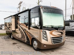 Used 2017  Thor Motor Coach Challenger 37TB by Thor Motor Coach from Motorhomes 2 Go in Grand Rapids, MI
