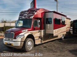 New 2018  Dynamax Corp DX3 37RB by Dynamax Corp from Motorhomes 2 Go in Grand Rapids, MI