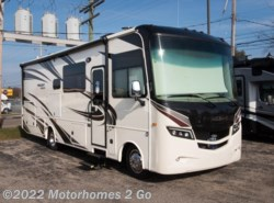 New 2018  Jayco Precept 29V by Jayco from Motorhomes 2 Go in Grand Rapids, MI