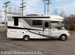 New 2018  Jayco Melbourne Prestige 24LP by Jayco from Motorhomes 2 Go in Grand Rapids, MI
