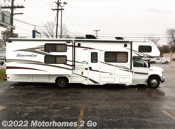 Used 2016  Forest River Sunseeker 3170DS by Forest River from Motorhomes 2 Go in Grand Rapids, MI