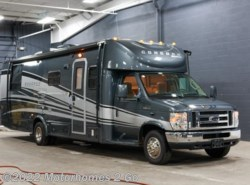 Used 2012  Coachmen Concord 301SS by Coachmen from Motorhomes 2 Go in Grand Rapids, MI