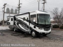New 2018  Forest River Georgetown 7 Series 36D7 by Forest River from Motorhomes 2 Go in Grand Rapids, MI