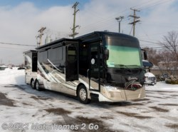 New 2018 Forest River Berkshire XLT 43C-450 available in Grand Rapids, Michigan