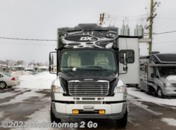 New 2018  Dynamax Corp DX3 37BH by Dynamax Corp from Motorhomes 2 Go in Grand Rapids, MI