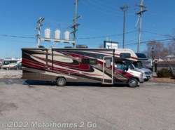 New 2018  Forest River Forester 3011DS by Forest River from Motorhomes 2 Go in Grand Rapids, MI