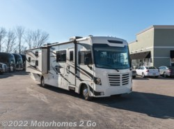 New 2018 Forest River FR3 32DS available in Grand Rapids, Michigan