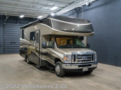 New 2018  Dynamax Corp  Isata 4 25FWF by Dynamax Corp from Motorhomes 2 Go in Grand Rapids, MI