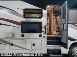New 2018  Forest River Georgetown 5 Series 31R by Forest River from Motorhomes 2 Go in Grand Rapids, MI