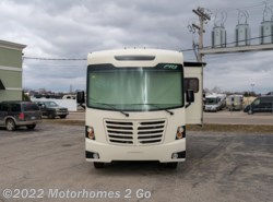 New 2019  Forest River FR3 30DS by Forest River from Motorhomes 2 Go in Grand Rapids, MI