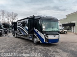 New 2019  Entegra Coach Insignia 44R by Entegra Coach from Motorhomes 2 Go in Grand Rapids, MI