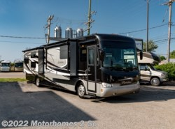Used 2014 Forest River Berkshire 400BH available in Grand Rapids, Michigan