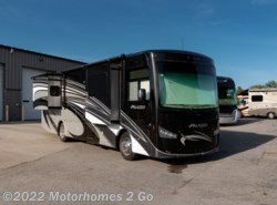 Used 2016 Thor Motor Coach Palazzo 35.1 available in Grand Rapids, Michigan