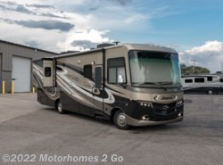 Used 2018 Jayco Precept 35U available in Grand Rapids, Michigan