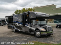 New 2019 Jayco Seneca 37TS available in Grand Rapids, Michigan