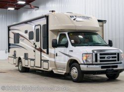 New 2019 Gulf Stream BT Cruiser 5255 available in Grand Rapids, Michigan