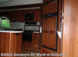 New 2016  Forest River Wildcat 327RE by Forest River from Gerzeny's RV World of Nokomis in Nokomis, FL