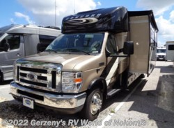 New 2017  Coachmen Concord  by Coachmen from Gerzeny's RV World of Nokomis in Nokomis, FL