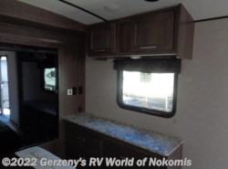 New 2017  Forest River Surveyor 33RLTS by Forest River from Gerzeny's RV World of Nokomis in Nokomis, FL