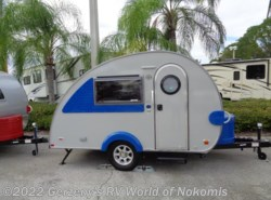 New 2017  Miscellaneous  TAB CS-S  by Miscellaneous from Gerzeny's RV World of Nokomis in Nokomis, FL