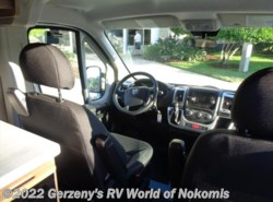 New 2017  Winnebago Travato  by Winnebago from Gerzeny's RV World of Nokomis in Nokomis, FL