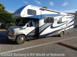New 2017  Forest River Forester  by Forest River from Gerzeny's RV World of Nokomis in Nokomis, FL