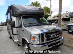 Used 2012  Triple E RV Regency  by Triple E RV from Gerzeny's RV World of Nokomis in Nokomis, FL