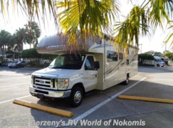 New 2017  Winnebago  Minne Winnie by Winnebago from Gerzeny's RV World of Nokomis in Nokomis, FL