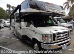 New 2016  Coachmen Leprechaun  by Coachmen from Gerzeny's RV World of Nokomis in Nokomis, FL