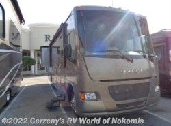 Used 2014  Itasca Sunstar