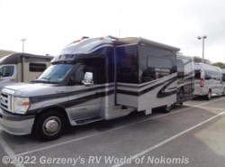 Used 2013  Dynamax Corp  Istata by Dynamax Corp from Gerzeny's RV World of Nokomis in Nokomis, FL
