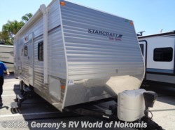 Used 2013  Starcraft AR-ONE