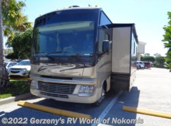 Used 2012  Fleetwood Bounder