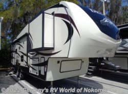 Used 2015 Dutchmen Denali  available in Nokomis, Florida