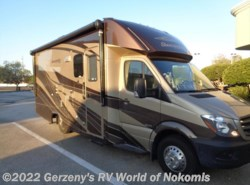 New 2017  Forest River Sunseeker  by Forest River from Gerzeny's RV World of Nokomis in Nokomis, FL
